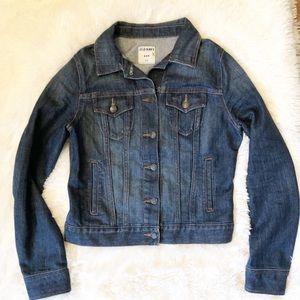 Old Navy Denim Jacket - Like New